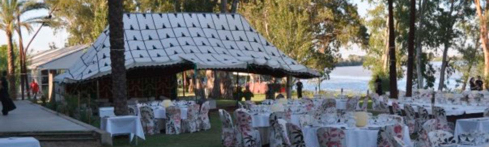 celebraciones de bodas