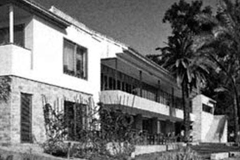 Fábrica de Caviar Sevilla
